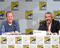 2014-July-24-Comic-Con-2014-02