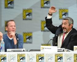 2014-July-24-Comic-Con-2014-10