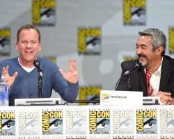2014-July-24-Comic-Con-2014-16