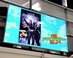 2014-July-24-Comic-Con-2014-38