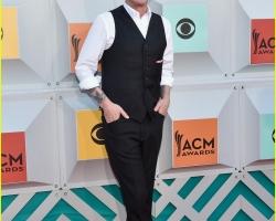 2016 04 03 ACM Awards (4)