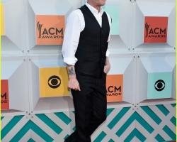 2016 04 03 ACM Awards (6)