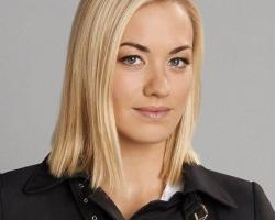 Yvonne-Strhovski-as-Kate-Morgan