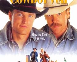 The-Cowboy-Way-cb37fb56