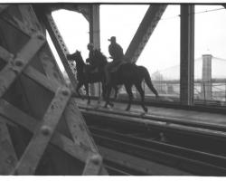 nov13_1993_filming_cowboy_wayjpg