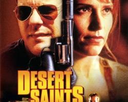 Desert-Saints-14ec1257