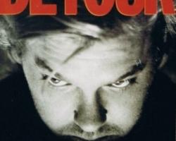 detour1993
