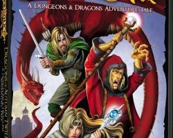 dragonlancer1