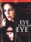 1996_eye_for_an_eye