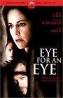 eyeforaneye