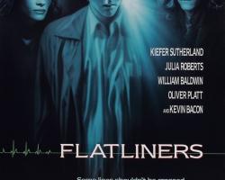 Flatliners-1c5c384f
