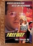 1996_freeway