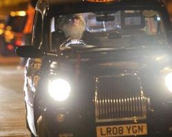 Short-Film-Marked-filmed-in-Ealing-West-London-11