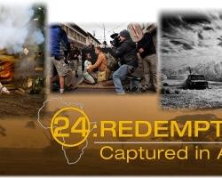 24-redemption-main2