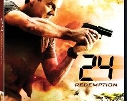 24redemptionr1artpic