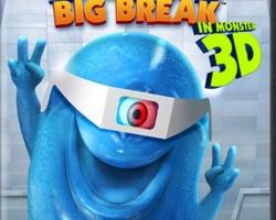 B_O_B_s-Big-Break