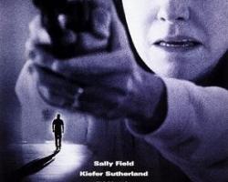 Eye_for_an_Eye_1996_film_poster