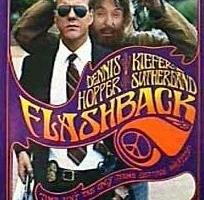 Flashback_poster