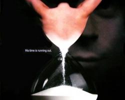 Hourglass_movie_poster
