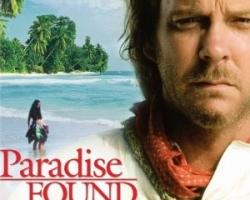 Paradise_Found_FilmPoster