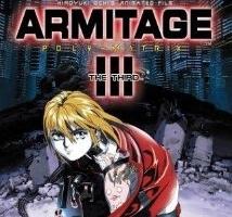 armitage-III