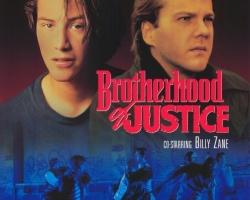 brotherhood-of-justice-movie-poster-1986-1020300289