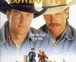 cowboy-way