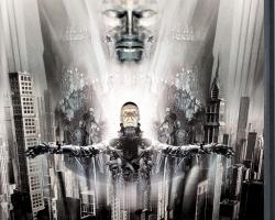 dark-city-dvd-cover-65