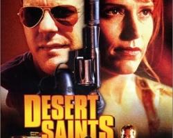 desert-saints