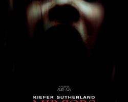 hr_mirrors_kiefer_sutherland_poster1