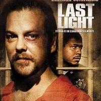 last-light