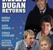 max-dugan-returns