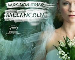 melancholia-4