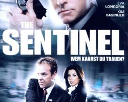 the-sentinel