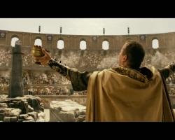 The_Gladiators-Stunts-Grym-008