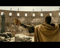 The_Gladiators-Stunts-Grym-010