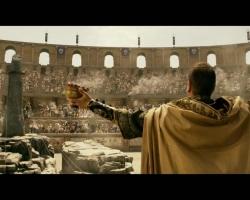 The_Gladiators-Stunts-Grym-011