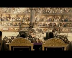The_Gladiators-Stunts-Grym-185