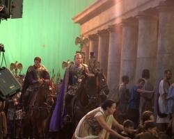 The_Gladiators-Stunts-Grym-481