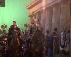 The_Gladiators-Stunts-Grym-485