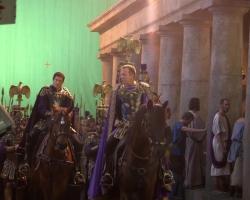 The_Gladiators-Stunts-Grym-487