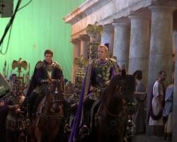 The_Gladiators-Stunts-Grym-489