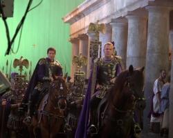 The_Gladiators-Stunts-Grym-490