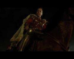 The_Gladiators-Stunts-Grym-508