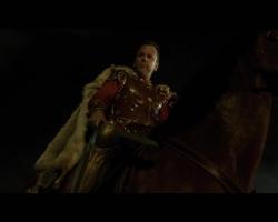The_Gladiators-Stunts-Grym-509