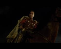 The_Gladiators-Stunts-Grym-510