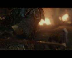 The_Gladiators-Stunts-Grym-514