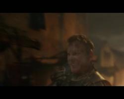 The_Gladiators-Stunts-Grym-515