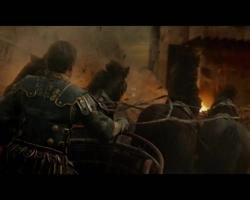 The_Gladiators-Stunts-Grym-516
