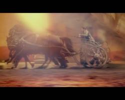 The_Gladiators-Stunts-Grym-530